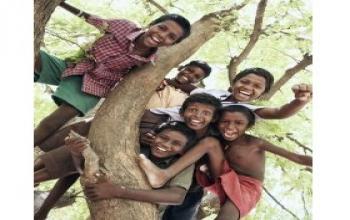 Városligeti Gyermeknap / Children's Day Programme