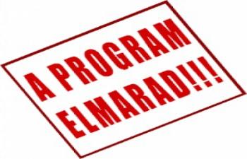 Figyelem: programváltozás az Amrita Sher-Gil Kulturális Központban! Március 14., 17. és 21. / Attention: programme change in Amrita Sher-Gil Cultural Centre! 14, 17 and 21 Macrh