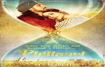 Filmklub: Phillauri (hindí, 2017)