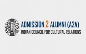 Ájurvéda ösztöndíj Indiában_ICCR Ayush Scholarship Scheme