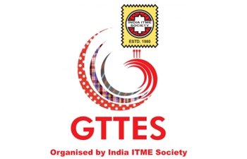 Trade Fair: 2nd Global Textile Technology & Engineering Show