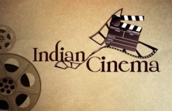 Filmklub, 2018 – Film Clubs in 2018
