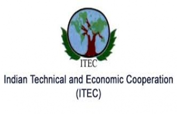 ITEC course: International Programme for Educational Administrators (15 July- 9 August 2019) conducted by National Institute of Educational Planning and Administration, New Delhi