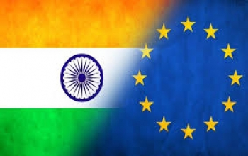 Blog written by EU High Representative, Mr. Josep Borrell, 15th India EU Summit