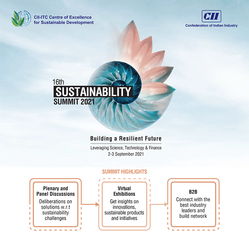 Description:                                                  D:\Capsandshells\EMAILER\2021\Sustainability                                                  Summit                                                  2021_EDM\26-8-2021\16th                                                  Sustainability Summit                                                  2021_Speaker                                                  EDM\images\1.png